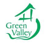 Lowongan Hotel Green Valley Bandungan
