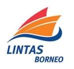 Lowongan PT Lintas Samudra Borneo Line (Banjarmasin)