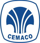 Sales Counsultant - HINO CEMACO
