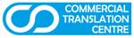 Lowongan CTC.COM.AU Pty Ltd