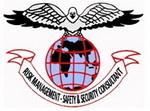 Lowongan PT Global Secont