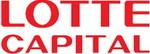 Lowongan PT Lotte Capital Indonesia