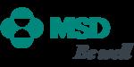 Lowongan PT Merck Sharp Dohme Pharma Tbk