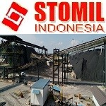 Lowongan PT Stomil Indonesia