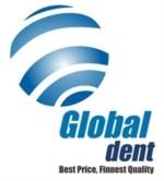 Lowongan PT Global Dent