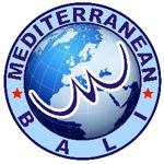 Lowongan Mediterranean Bali