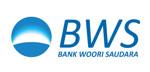 Lowongan PT Bank Woori Saudara Indonesia 1906, Tbk