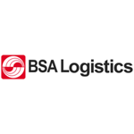 Lowongan PT. Bina Sinar Amity (BSA Logistics)