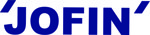 Lowongan PT JO Perkasa Fiber Synthetic Industries