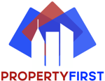 Lowongan Property First