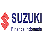 PT Suzuki Finance Indonesia