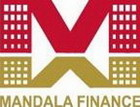 Mandala Multifinance Tbk