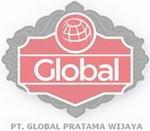 Lowongan PT Global Pratama Wijaya