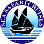 Lowongan PT Pelayaran Wisata Laut Varuna Sakti