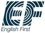 Lowongan EF English First Eduka Group