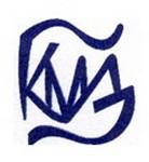Lowongan PT Kurnia Makmur Abadi Jaya