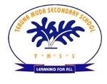 Lowongan Taruna Muda Secondary School