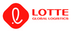 Lowongan PT Lotte Global Logistics Indonesia