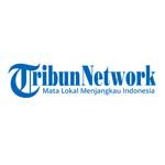 Lowongan Tribun Network