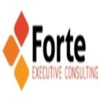 Lowongan Forte Executive Consulting