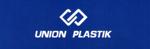 Lowongan Union Plastik