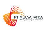 Lowongan PT Mulya Jatra