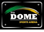 Lowongan The Dome Sports Arena