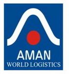 Lowongan PT Aman World Logistics