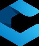 https://siva.jsstatic.com/id/35486/images/logo/35486_logo_0_796303.jpg