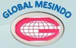 Lowongan CV Global Mesindo