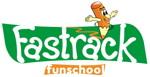 Lowongan Fastrack Funschool