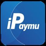 Lowongan PT. Inti Prima Mandiri Utama (iPaymu)