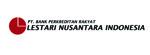 Lowongan PT BPR LESTARI NUSANTARA INDONESIA