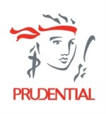 Lowongan PT Prudential Life Assurance (Prudential Indonesia) - Partnership Distribution