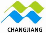 Lowongan PT Chang Jiang Mining Internasional