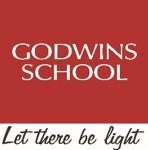 Lowongan Yayasan Edukasi Putra Bangsa Internasional (Godwins School)