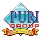 Lowongan Puri Group