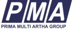 Prima Multi Artha (Group)