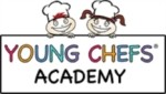 Lowongan Young Chefs Academy