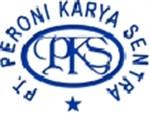 Lowongan PT Peroni Karya Sentra