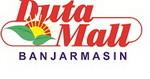 Lowongan PT Tata Optima Property