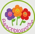 Lowongan Peachblossoms National Plus School