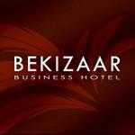 Lowongan Hotel Bekizaar