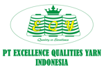 Lowongan PT Excellence Qualities Yarn