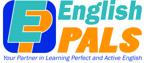 Lowongan English Pals