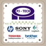 Lowongan PT Primajaya Multi Technology