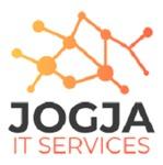 Lowongan Jogja IT Services