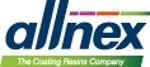 Lowongan PT Allnex Resins Indonesia