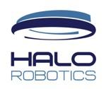 Lowongan Halo Robotics