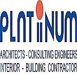 Lowongan PT Platinum Indograha